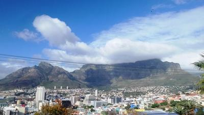 Property For Sale in Bo Kaap, Cape Town