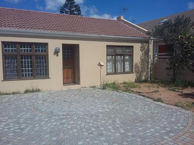 Property For Rent in Kenwyn, Cape Town
