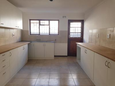 Property For Rent in Rylands, Cape Town