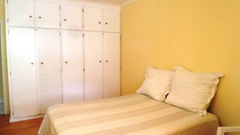 Property For Rent in Bo Kaap, Cape Town 10