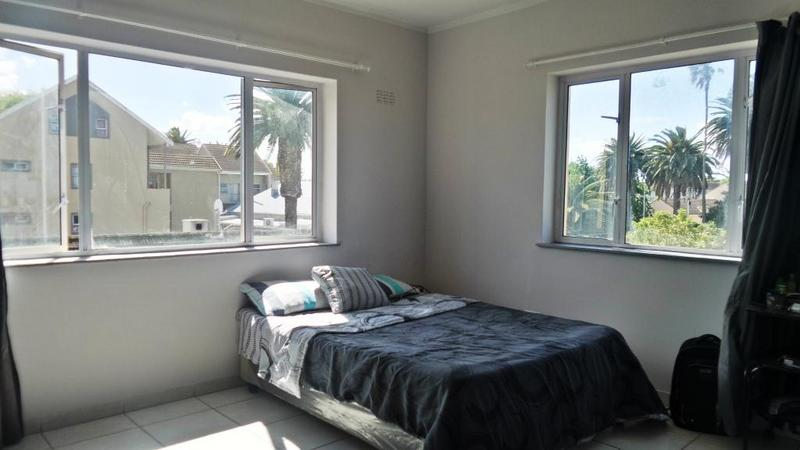 Property For Rent in Plumstead, Cape Town 6