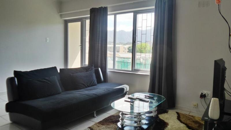 Property For Rent in Plumstead, Cape Town 4