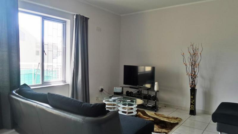 Property For Rent in Plumstead, Cape Town 3