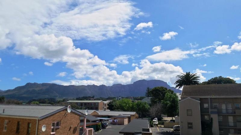 Property For Rent in Plumstead, Cape Town 8