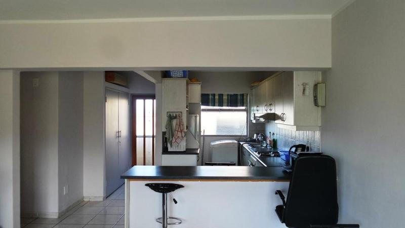 Property For Rent in Plumstead, Cape Town 5