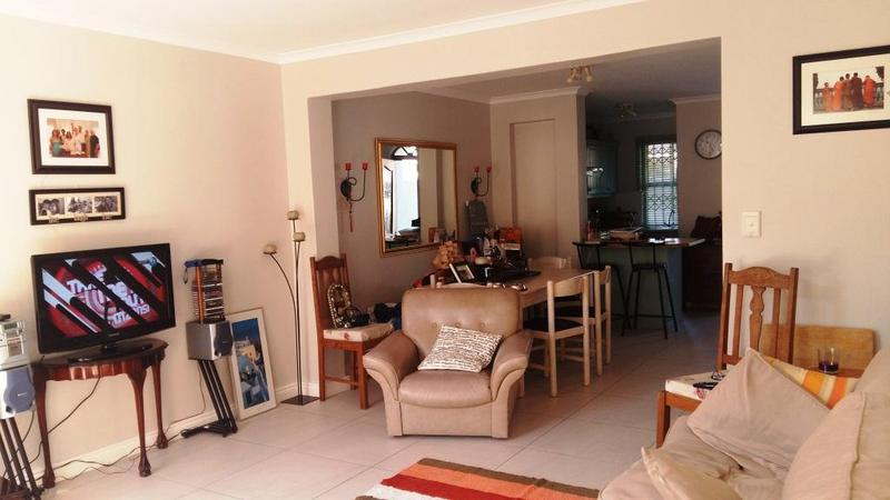 Property For Rent in Harfield Village, Cape Town 2