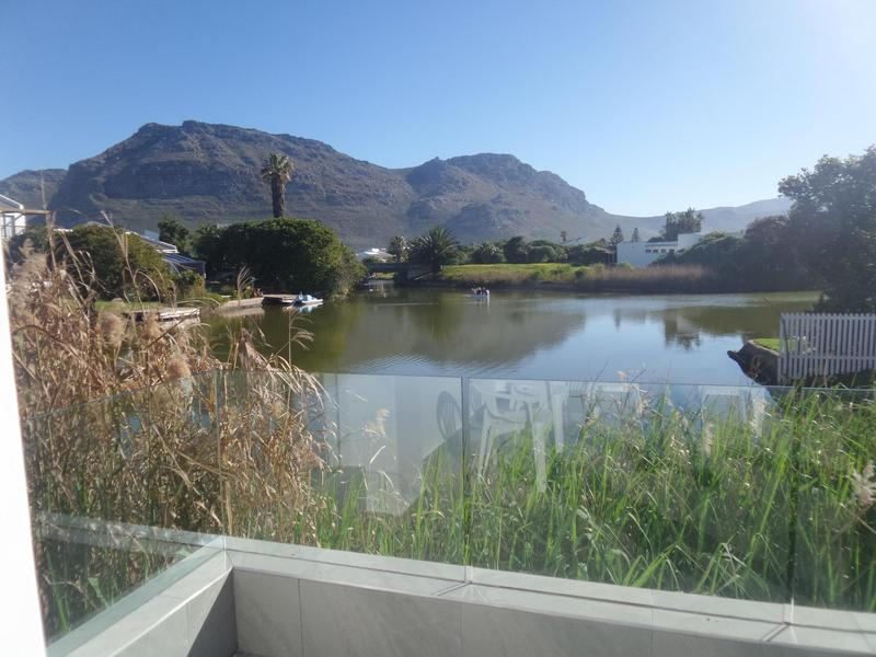 Property For Rent in Marina Da Gama, Cape Town 1