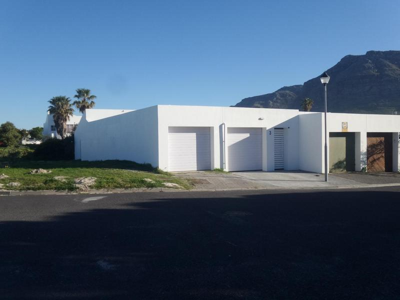 Property For Rent in Marina Da Gama, Cape Town 7