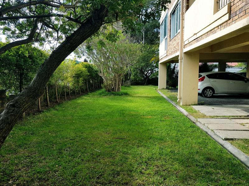 Property For Rent in Claremont, Cape Town 1