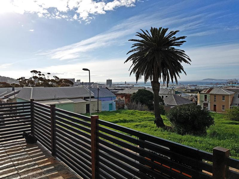 Property For Sale in Walmer Estate, Cape Town 2