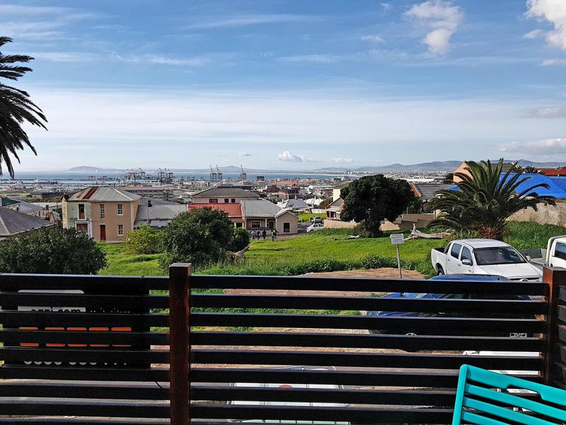 Property For Sale in Walmer Estate, Cape Town 3