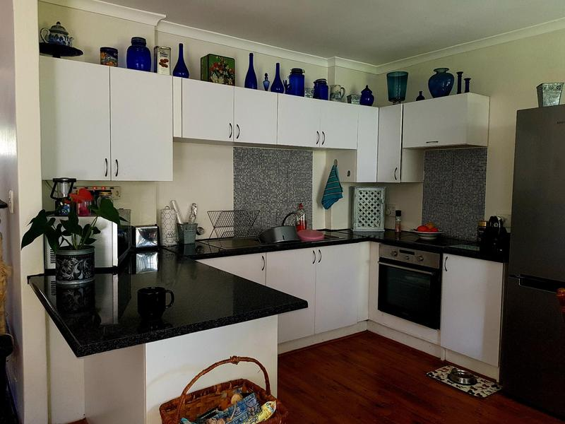 Property For Rent in Bloubergstrand, Cape Town 14