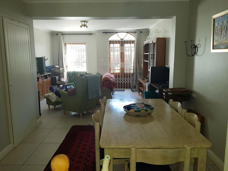Property For Rent in Harfield Village, Cape Town 5