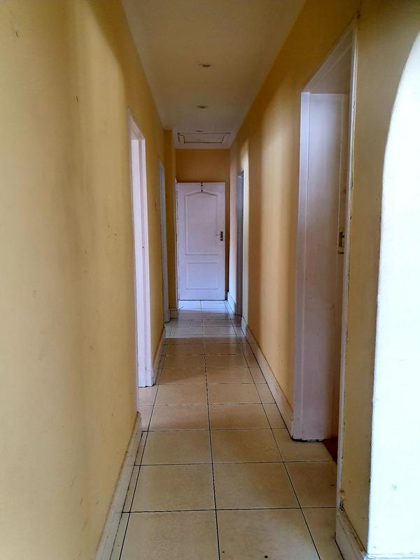 Property For Rent in Bo Kaap, Cape Town 8