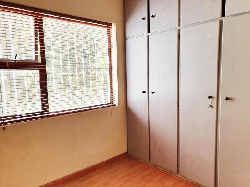 Property For Rent in Bo Kaap, Cape Town 14