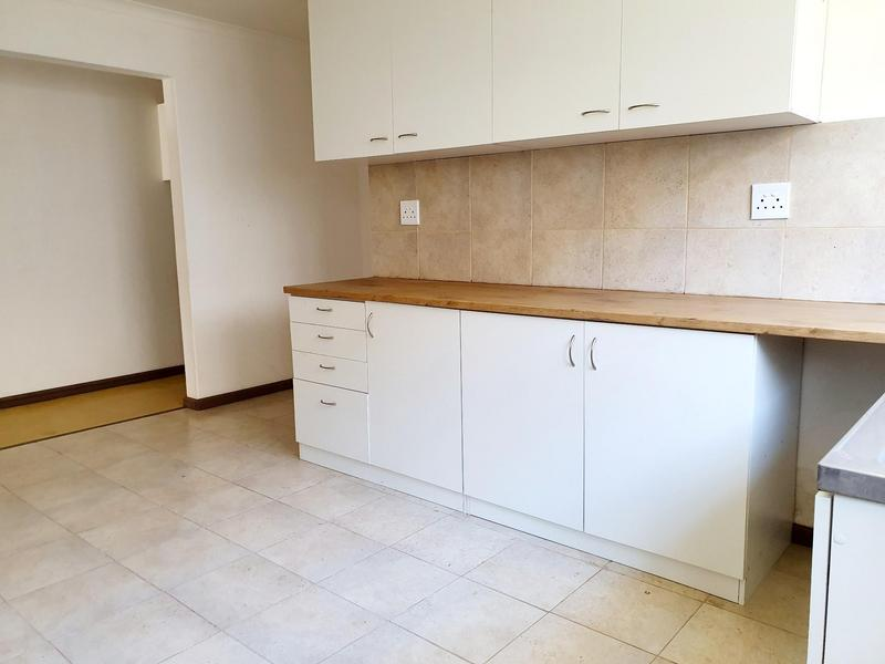 Property For Rent in Rylands, Cape Town 2