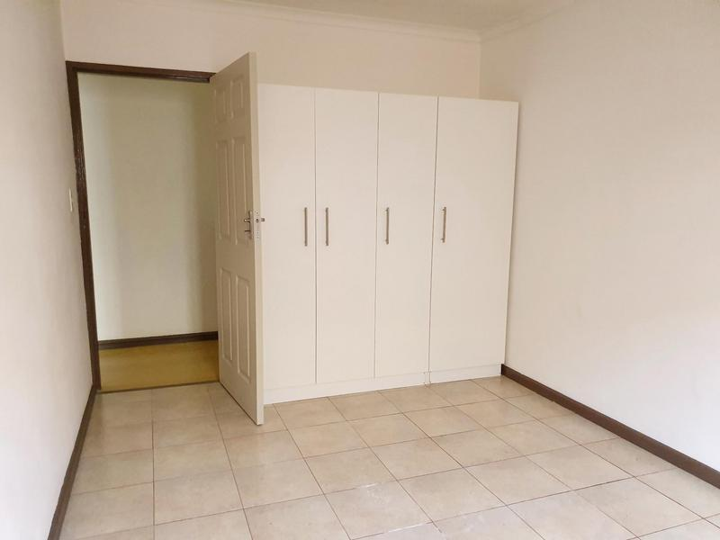 Property For Rent in Rylands, Cape Town 5