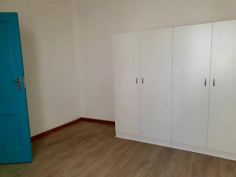 Property For Rent in Salt River, Cape Town 8