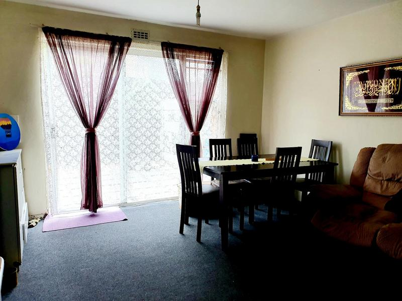 Property For Rent in Lansdowne, Cape Town 2