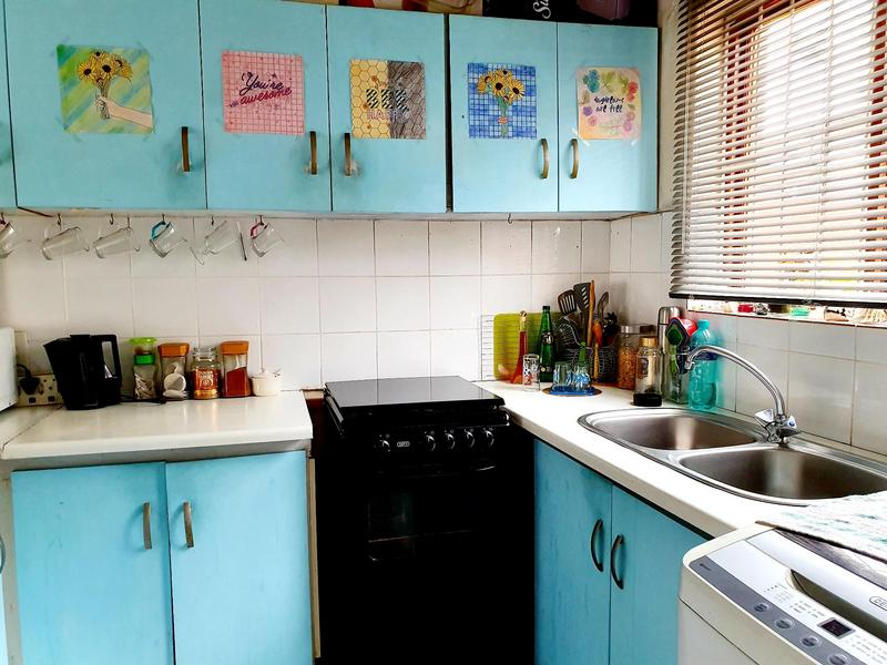 Property For Rent in Lansdowne, Cape Town 4