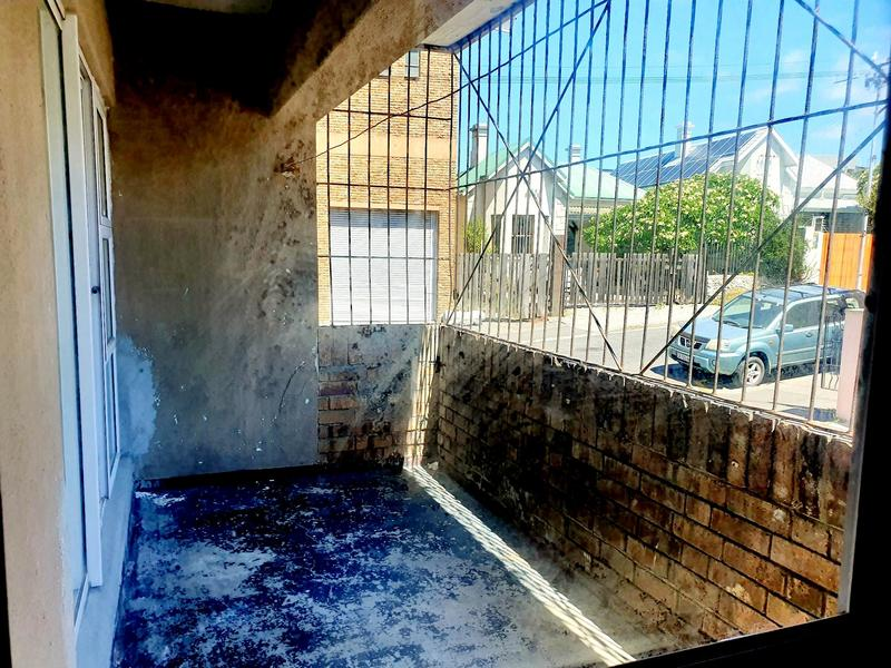 Property For Rent in Woodstock Upper, Cape Town 9