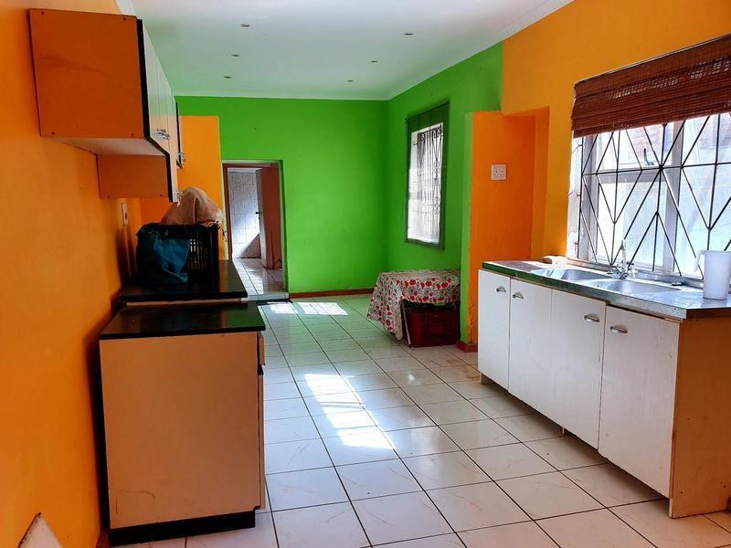 Property For Sale in Salt River, Cape Town 5