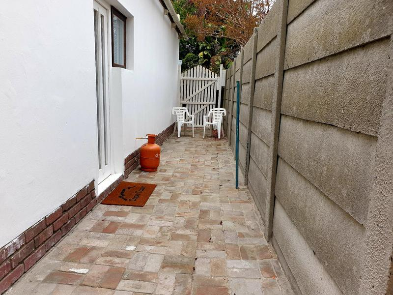 Property For Rent in Pinelands, Cape Town 9