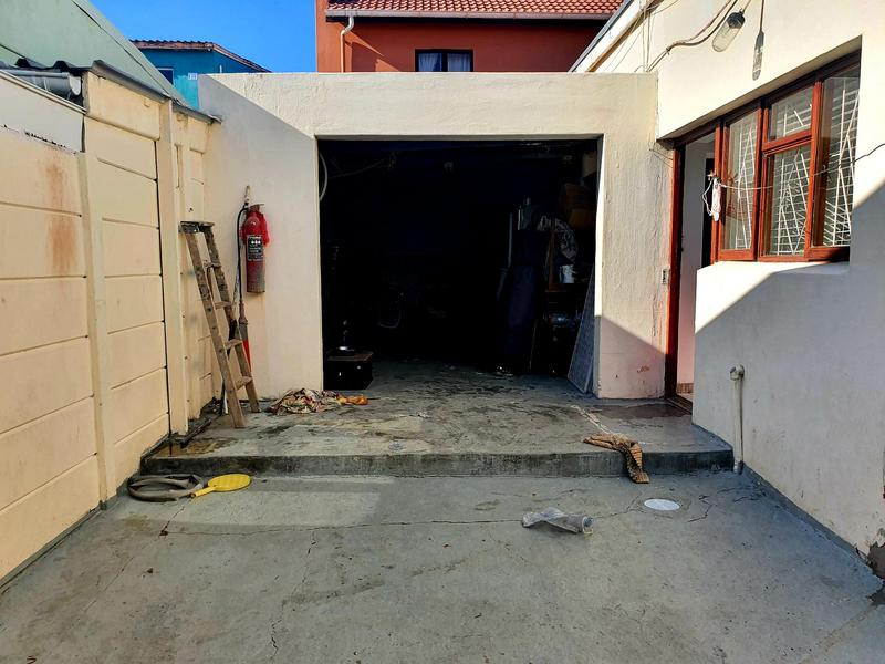 Property For Sale in Salt River, Cape Town 13