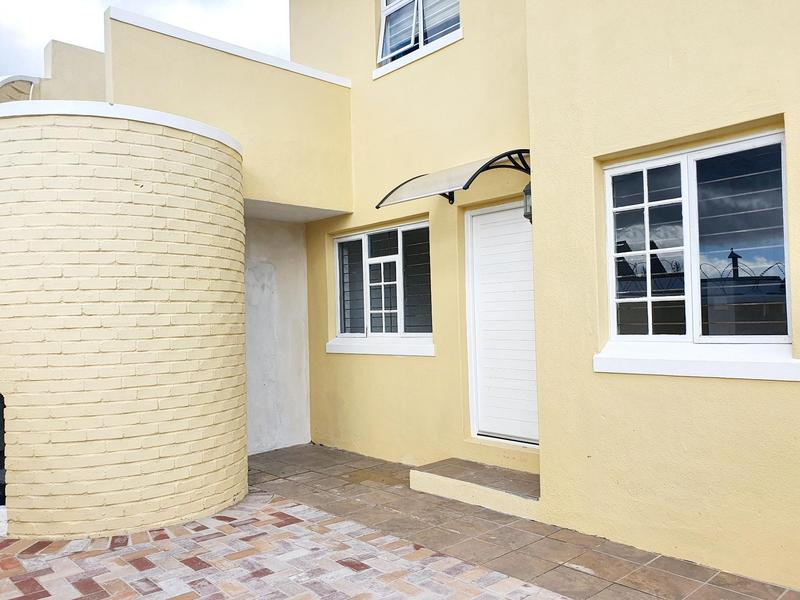 Property For Rent in Thornton, Cape Town 2