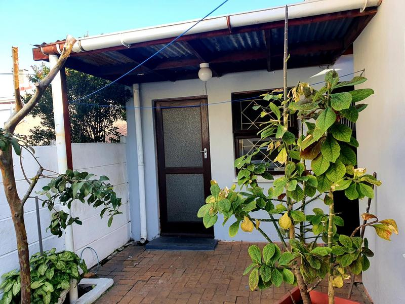Property For Rent in Salt River, Cape Town 1