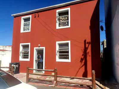 Property For Rent in Salt River, Cape Town