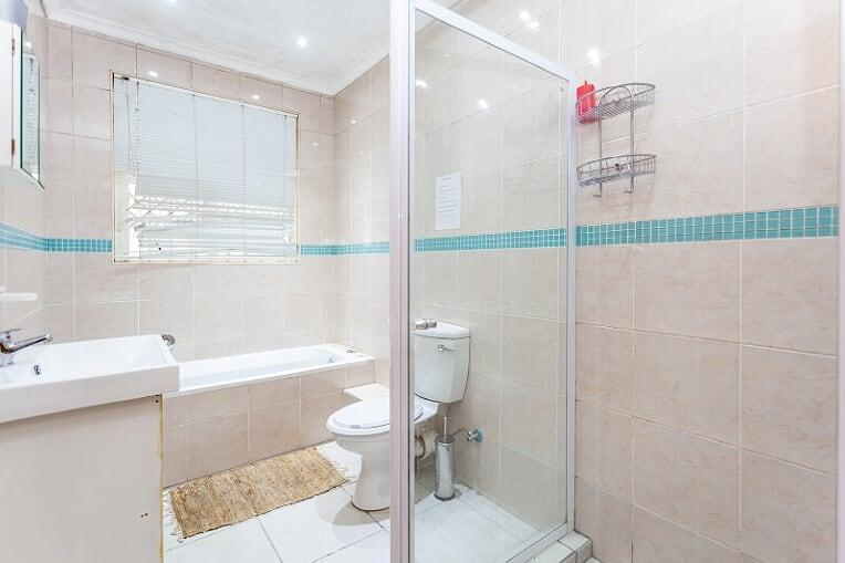 Property For Rent in Bo Kaap, Cape Town 6