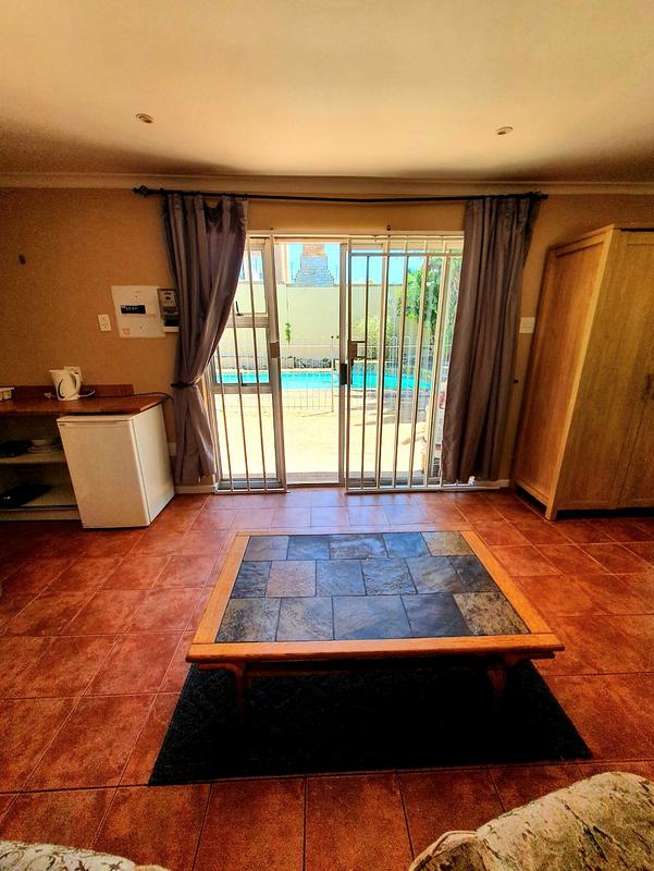 Property For Rent in Walmer Estate, Cape Town 1