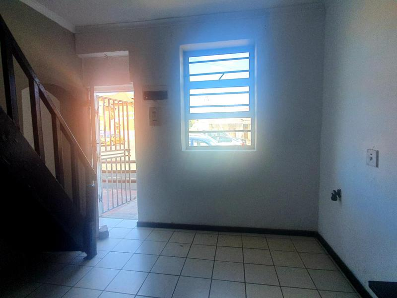 Property For Rent in Salt River, Cape Town 6