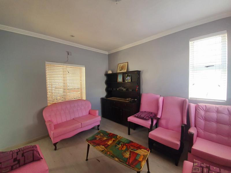 Property For Sale in Salt River, Cape Town 9