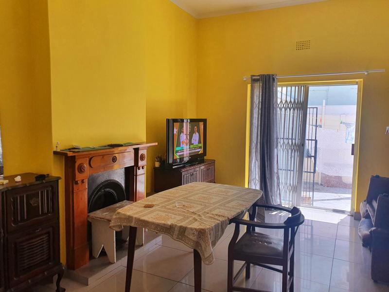 Property For Sale in Salt River, Cape Town 4